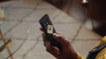 XFINITY Flex TV Spot, 'Get Really Into Your Shows: $34.99' Featuring Ego Nwodim - Thumbnail 2