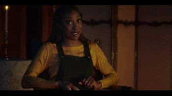 XFINITY Flex TV Spot, 'Get Really Into Your Shows: $34.99' Featuring Ego Nwodim - Thumbnail 3