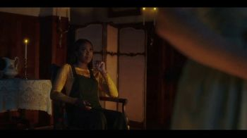 XFINITY Flex TV Spot, 'Get Really Into Your Shows: $34.99' Featuring Ego Nwodim - Thumbnail 4