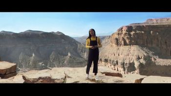 XFINITY Flex TV Spot, 'Get Really Into Your Shows: $34.99' Featuring Ego Nwodim - Thumbnail 5