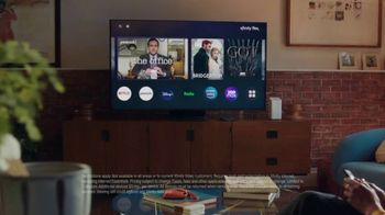 XFINITY Flex TV Spot, 'Get Really Into Your Shows: $34.99' Featuring Ego Nwodim - Thumbnail 8