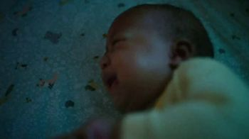 Tylenol TV Spot, 'Care Without Limits' - Thumbnail 1