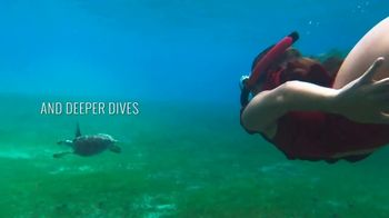 Discover Puerto Rico TV Spot, 'It's Time' - Thumbnail 5
