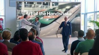 Carvana TV Spot, 'Dealer Fees Are Done' Featuring Rob Corddry, Brian Huskey - Thumbnail 2
