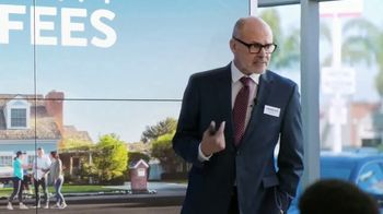Carvana TV Spot, 'Dealer Fees Are Done' Featuring Rob Corddry, Brian Huskey - Thumbnail 6
