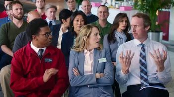 Carvana TV Spot, 'Dealer Fees Are Done' Featuring Rob Corddry, Brian Huskey - Thumbnail 9