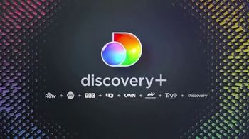Discovery+ TV Spot, 'True Crime: They Walk Among Us' - Thumbnail 10