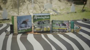 Remington TV Spot, 'What's Not to Love?' Featuring Ted Nugent - Thumbnail 9