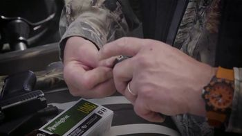 Remington TV Spot, 'What's Not to Love?' Featuring Ted Nugent - Thumbnail 5