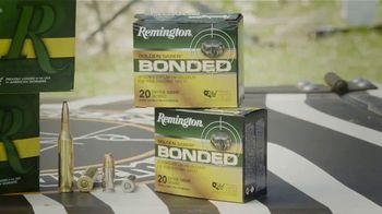 Remington TV Spot, 'What's Not to Love?' Featuring Ted Nugent - Thumbnail 7