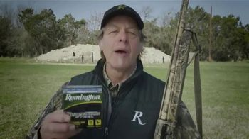 Remington TV Spot, 'What's Not to Love?' Featuring Ted Nugent - Thumbnail 8
