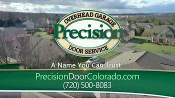 Precision Door Service TV Spot, 'Karen's Story' - Thumbnail 7