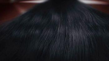 Dyson Corrale Hair Straightener TV Spot, 'Say Hello' - Thumbnail 4