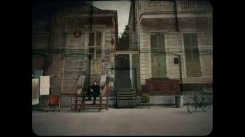 Walgreens TV Spot, 'Explosion of Emotion' Featuring John Legend - Thumbnail 1