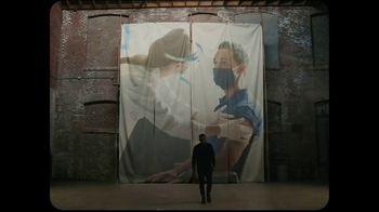 Walgreens TV Spot, 'Explosion of Emotion' Featuring John Legend - Thumbnail 4