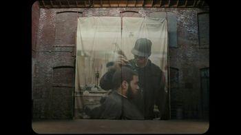 Walgreens TV Spot, 'Explosion of Emotion' Featuring John Legend - Thumbnail 7