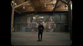 Walgreens TV Spot, 'Explosion of Emotion' Featuring John Legend - Thumbnail 9