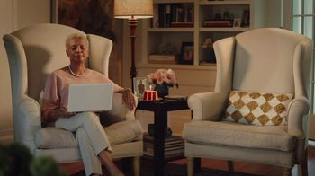 AT&T Internet TV Spot, 'Special Lady: 300 Mbps for $35 Per Month' - Thumbnail 1