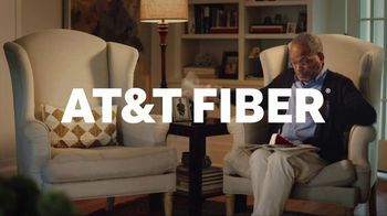 AT&T Internet TV Spot, 'Special Lady: 300 Mbps for $35 Per Month' - Thumbnail 8