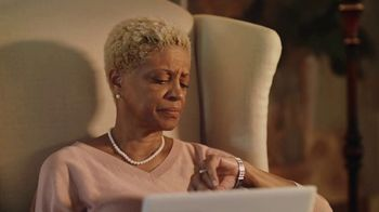 AT&T Internet TV Spot, 'Special Lady: 300 Mbps for $35 Per Month'
