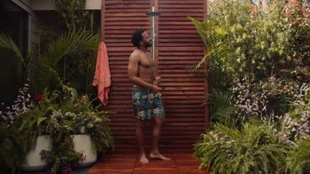 Angi TV Spot, 'The Angi Home: Project Finished + Offer' - Thumbnail 4
