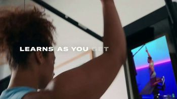Tonal TV Spot, 'Mother's Day: Smartest Home Gym' - Thumbnail 3