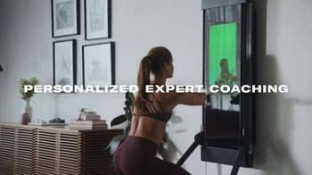 Tonal TV Spot, 'Mother's Day: Smartest Home Gym' - Thumbnail 4