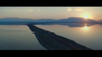 2021 Kia Forte TV Spot, 'Aviator' [T2] - Thumbnail 1