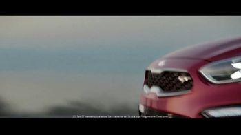 2021 Kia Forte TV Spot, 'Aviator' [T2] - Thumbnail 2
