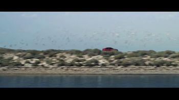 2021 Kia Forte TV Spot, 'Aviator' [T2] - Thumbnail 3