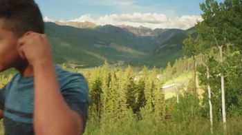 Vail TV Spot, 'Alive' Song by Empire of the Sun - Thumbnail 3