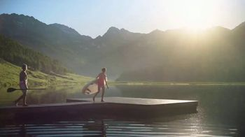 Vail TV Spot, 'Alive' Song by Empire of the Sun - Thumbnail 8