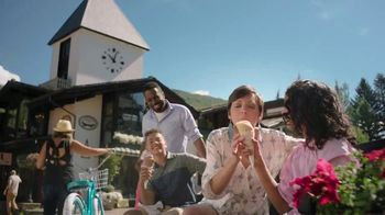 Vail TV Spot, 'Alive' Song by Empire of the Sun - Thumbnail 9