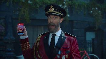 Hotels.com TV Spot, 'Breakup' Featuring Chad Michael Murray - Thumbnail 10