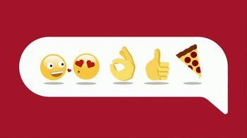 Pizza Boli's TV Spot, 'Rewards Program'