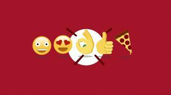 Pizza Boli's TV Spot, 'Rewards Program' - Thumbnail 4