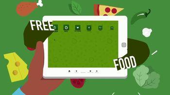 Pizza Boli's TV Spot, 'Rewards Program' - Thumbnail 6