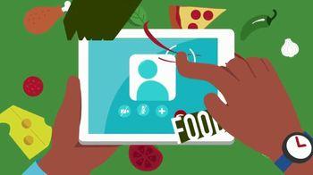 Pizza Boli's TV Spot, 'Rewards Program' - Thumbnail 7