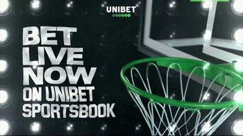 Unibet Sportsbook TV Spot, 'Live Betting' - Thumbnail 2