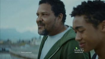 Trulicity TV Spot, 'On His Game'