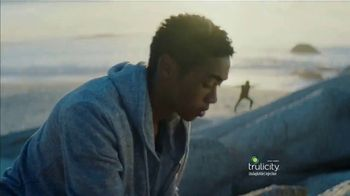 Trulicity TV Spot, 'On His Game' - Thumbnail 6