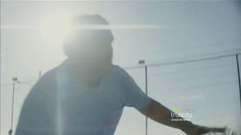 Trulicity TV Spot, 'On His Game' - Thumbnail 7