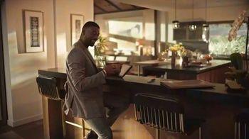 2021 Lexus LS TV Spot, 'School Bus' [T1]