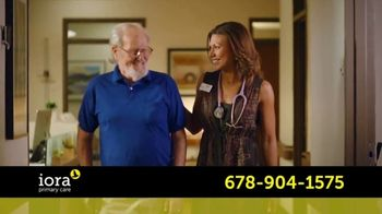 iora Primary Care TV Spot, 'Has COVID Put Your Health on Hold?' - Thumbnail 6