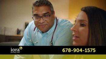 iora Primary Care TV Spot, 'Has COVID Put Your Health on Hold?' - Thumbnail 7