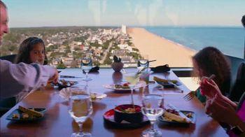 Visit Virginia Beach TV Spot, 'Beaches Are Open' - Thumbnail 6