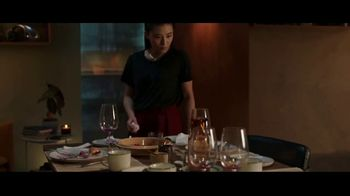 simplehuman TV Spot, 'Dinner' - Thumbnail 2