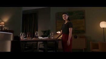 simplehuman TV Spot, 'Dinner' - Thumbnail 3