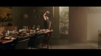simplehuman TV Spot, 'Dinner' - Thumbnail 4