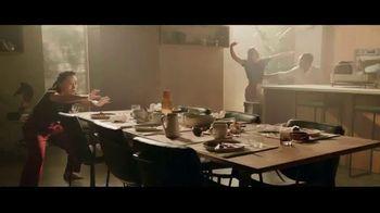 simplehuman TV Spot, 'Dinner' - Thumbnail 5